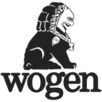 wogen-logo